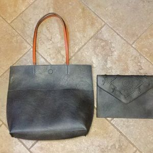 Street Level Tote from Stitch Fix